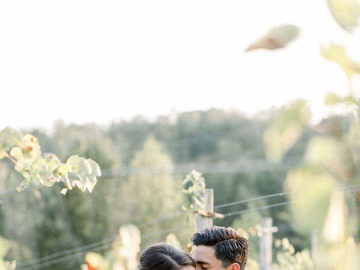 Tmx Ks Vineyard Kiss 51 993999 157945668398860 Marshall, NC wedding venue