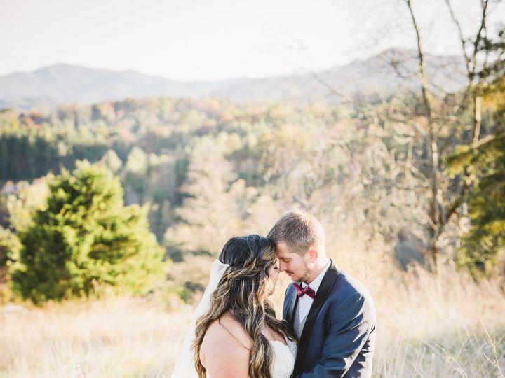 Tmx Viani Meadow Mountains 51 993999 157945679928686 Marshall, NC wedding venue