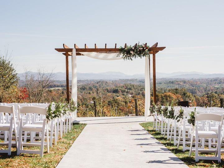 Tmx Vianni 1 51 993999 157945674954814 Marshall, NC wedding venue