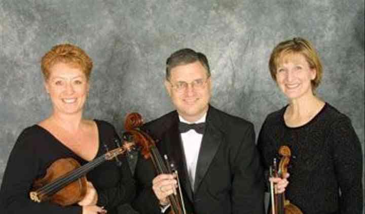 The Rose Trio