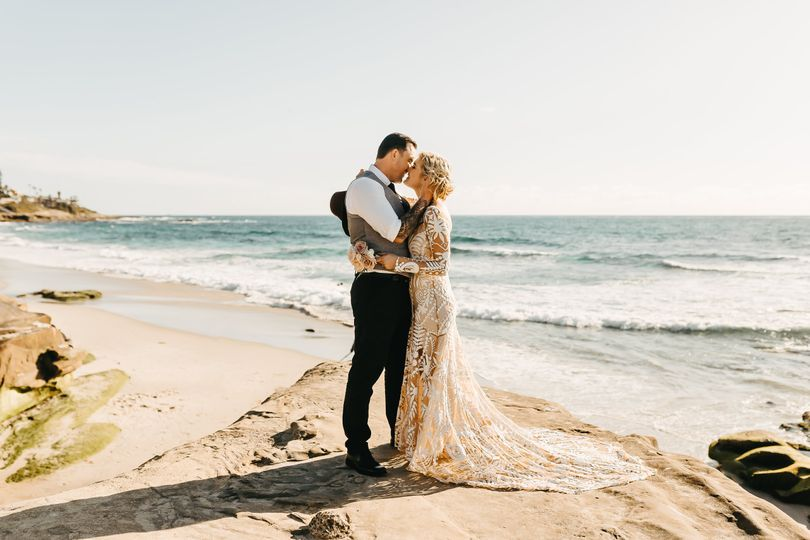 amanda caitlin photography windansea beach san diego wedding photographer 1 51 1104999 160140184569116