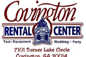 Covington Rental Center