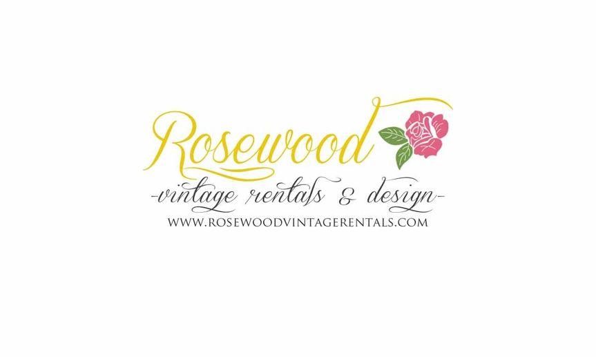 Rosewood Vintage Rentals