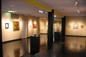 The Center for Contemporary Arts