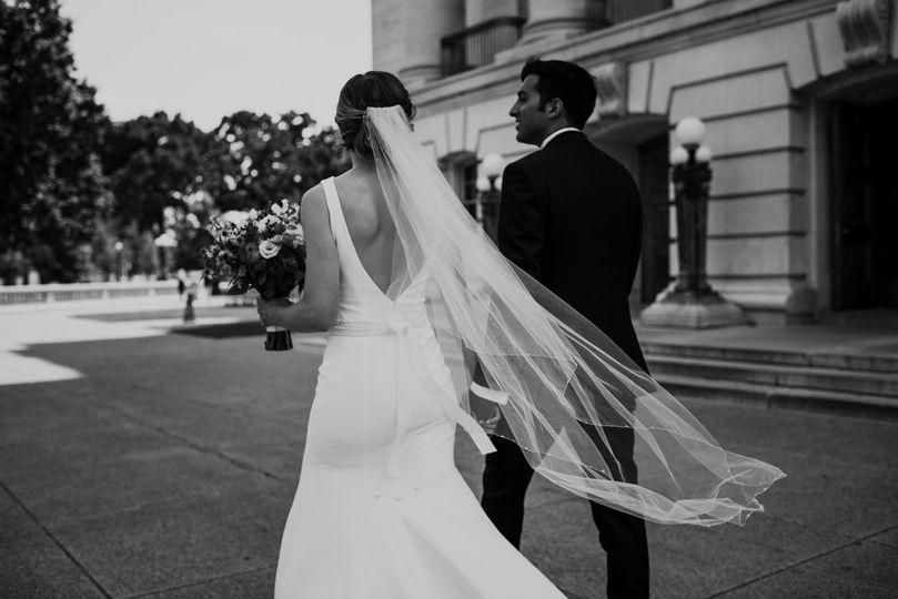 weddings 19 51 1264999 1567625701