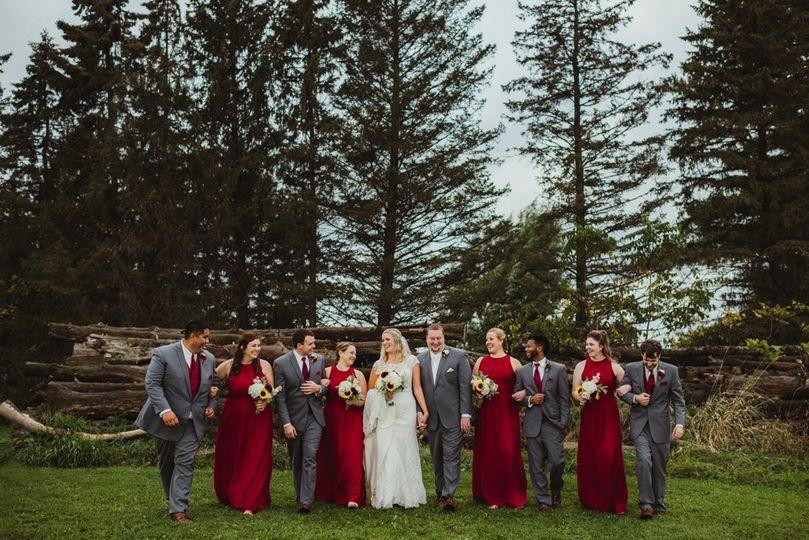 weddings 51 51 1264999 1567625700