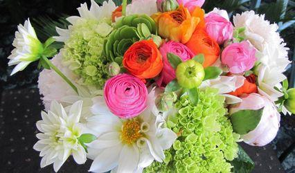 Brunswick Town Florist