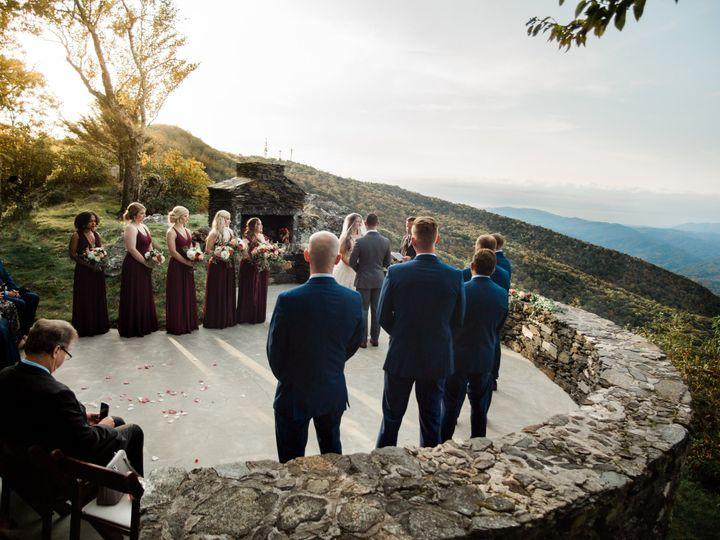 Tmx  79a1452 51 974999 160342232297876 Orlando, FL wedding photography