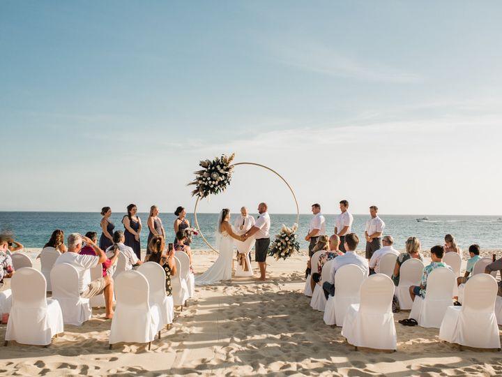 Tmx  79a2104 51 974999 160342222457303 Orlando, FL wedding photography