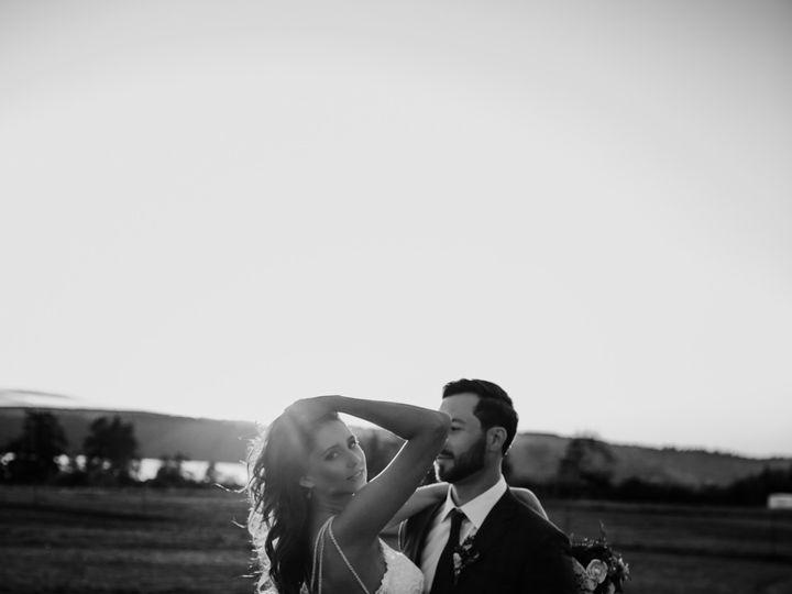 Tmx  79a5853 51 974999 158749220445265 Tacoma, WA wedding photography