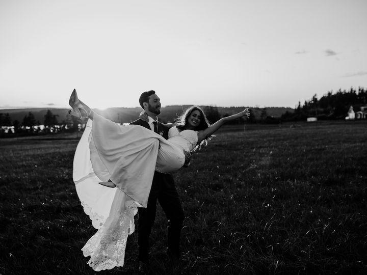 Tmx  79a6017 51 974999 158749220588774 Orlando, FL wedding photography
