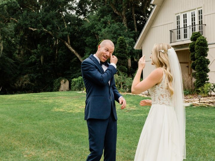 Tmx  79a7979 51 974999 158749170030754 Tacoma, WA wedding photography