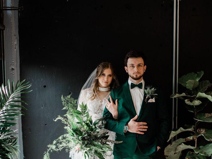 Tmx 1i4a4692 51 974999 158749260534577 Orlando, FL wedding photography