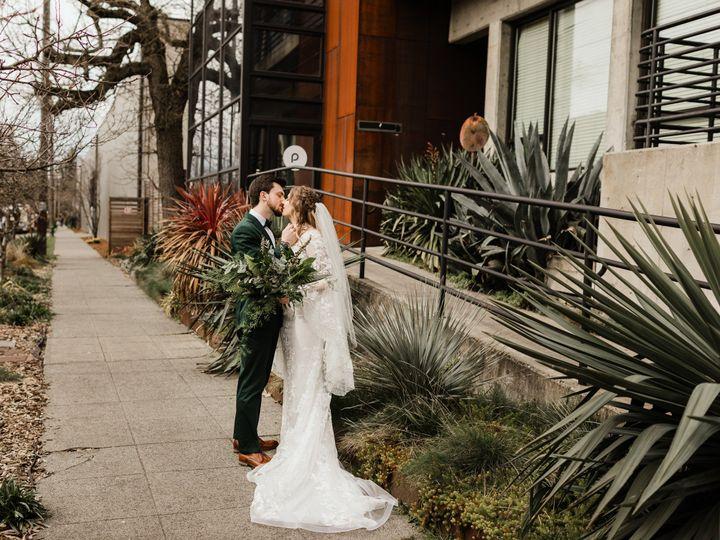 Tmx 1i4a4743 51 974999 158749260590523 Orlando, FL wedding photography