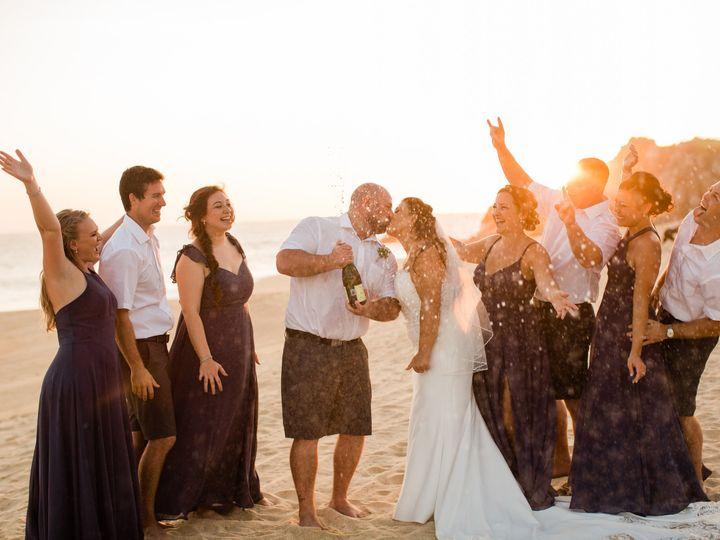 Tmx 6r3a0333 51 974999 160342222288475 Orlando, FL wedding photography