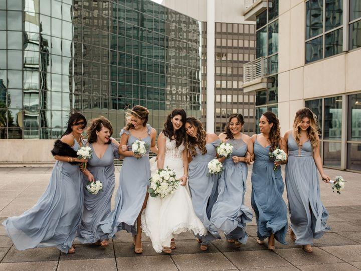 Tmx 6r3a1061 251 51 974999 158749250133914 Orlando, FL wedding photography