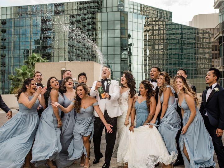 Tmx 6r3a1276 345 51 974999 158749250162543 Orlando, FL wedding photography