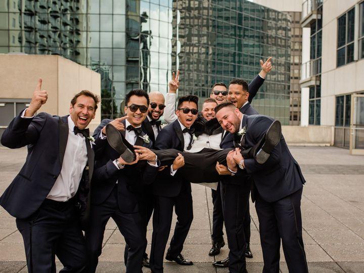 Tmx 6r3a1349 382 51 974999 158749250171852 Orlando, FL wedding photography