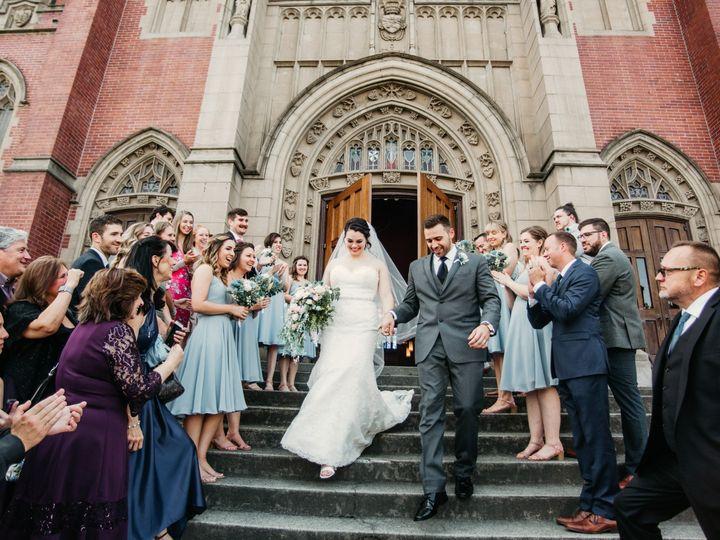 Tmx 6r3a2570 51 974999 158749253041204 Tacoma, WA wedding photography