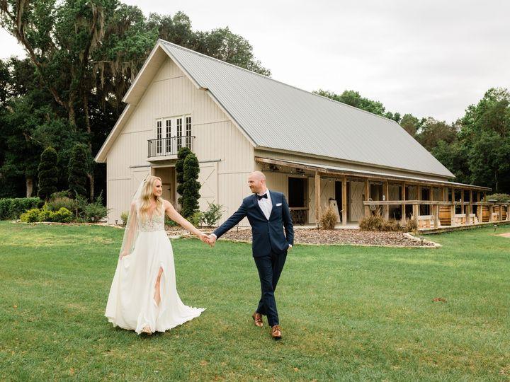 Tmx 6r3a3201 51 974999 158749190417224 Orlando, FL wedding photography