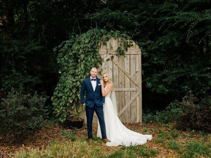 Tmx 6r3a3393 51 974999 158749190425034 Orlando, FL wedding photography