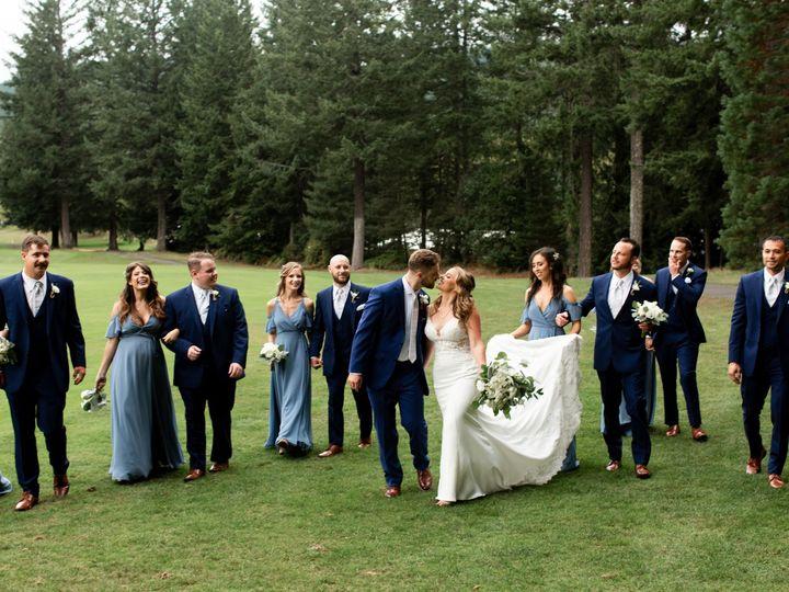 Tmx 6r3a4051 51 974999 1569534235 Orlando, FL wedding photography