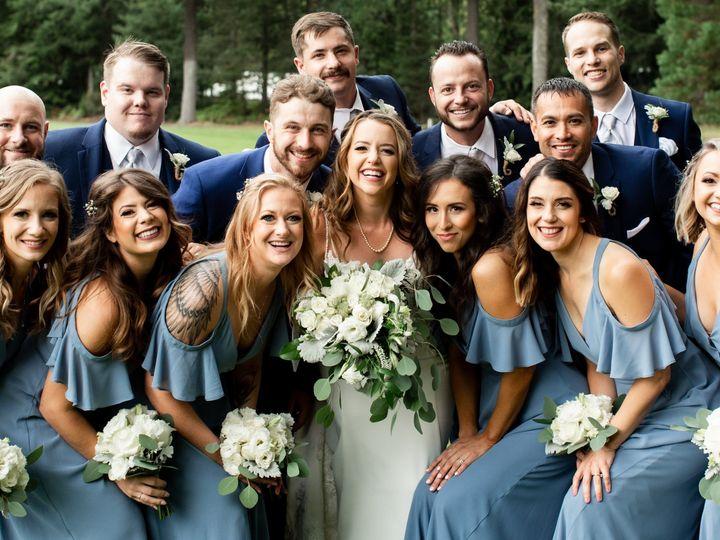 Tmx 6r3a4076 51 974999 1569534235 Orlando, FL wedding photography