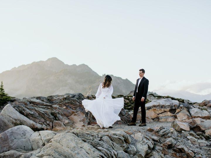 Tmx 6r3a4192 51 974999 1566746140 Tacoma, WA wedding photography