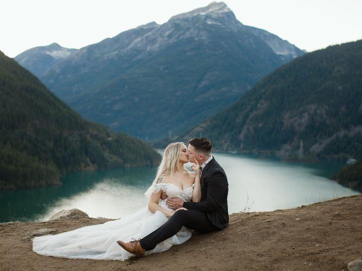 Tmx 6r3a4206 51 974999 160342221488466 Orlando, FL wedding photography