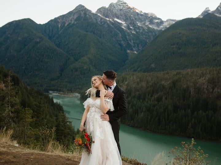 Tmx 6r3a4278 51 974999 160342221417641 Orlando, FL wedding photography