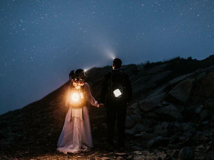 Tmx 6r3a4435 51 974999 158749254650575 Tacoma, WA wedding photography