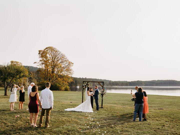 Tmx 6r3a4870 51 974999 160342227830239 Orlando, FL wedding photography