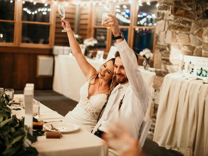 Tmx 6r3a5437 51 974999 158749231657909 Orlando, FL wedding photography