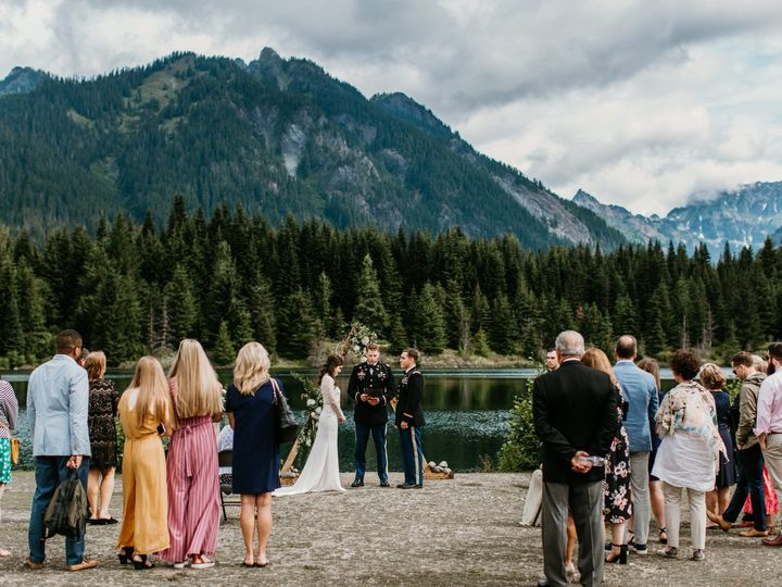 Tmx 6r3a6151 51 974999 158749211060966 Tacoma, WA wedding photography