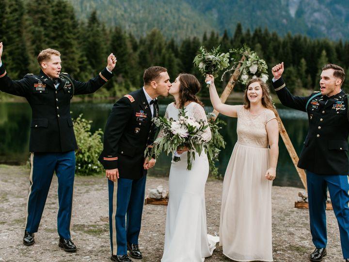 Tmx 6r3a6455 51 974999 158749211058207 Tacoma, WA wedding photography