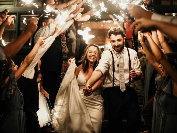 Tmx 6r3a6469 51 974999 158749231765752 Orlando, FL wedding photography