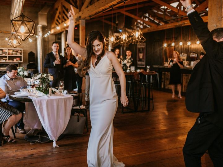 Tmx 6r3a6996 51 974999 158749211079210 Tacoma, WA wedding photography