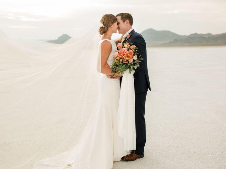 Tmx 6r3a9158 51 974999 160342228318809 Orlando, FL wedding photography