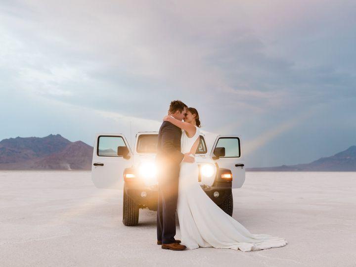 Tmx 6r3a9286 51 974999 160342228966141 Orlando, FL wedding photography