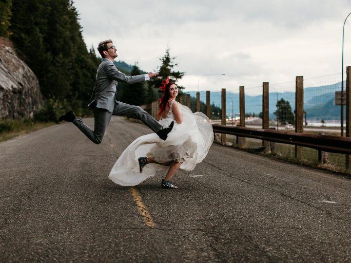 Tmx 6r3a9368 51 974999 158749205198483 Tacoma, WA wedding photography