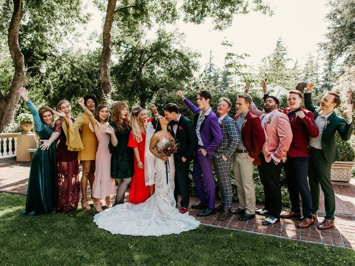 Tmx Edited 2107 51 974999 158749234953886 Tacoma, WA wedding photography