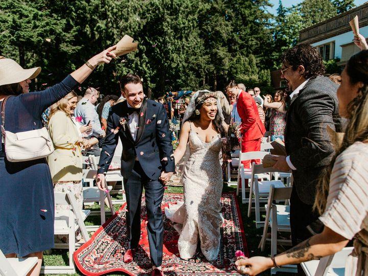 Tmx Edited 4064 51 974999 1560187353 Tacoma, WA wedding photography