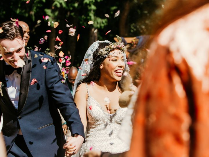Tmx Edited 8729 51 974999 1560187356 Tacoma, WA wedding photography