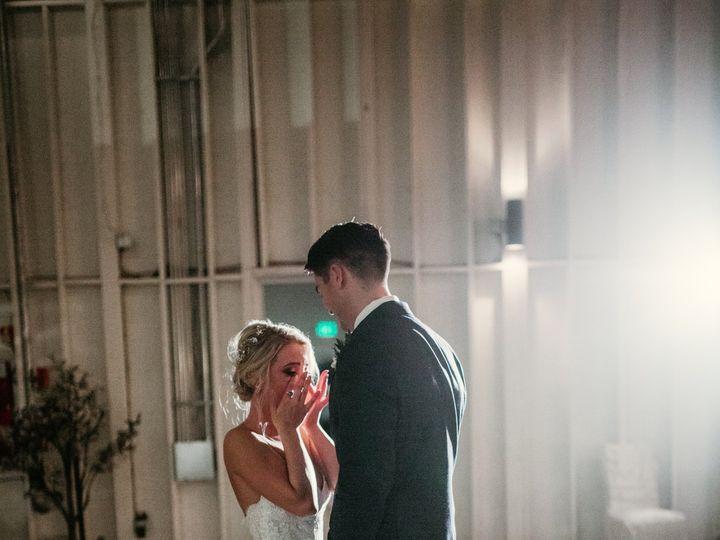 Tmx Untitled 6712 51 974999 Tacoma, WA wedding photography