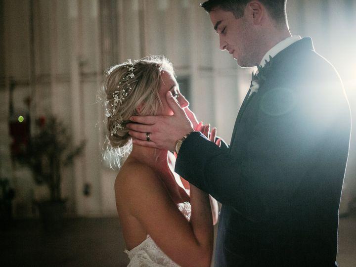 Tmx Untitled 6715 51 974999 Tacoma, WA wedding photography