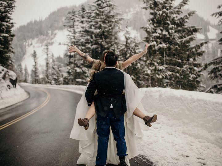 Tmx Untitled 9773 51 974999 Tacoma, WA wedding photography