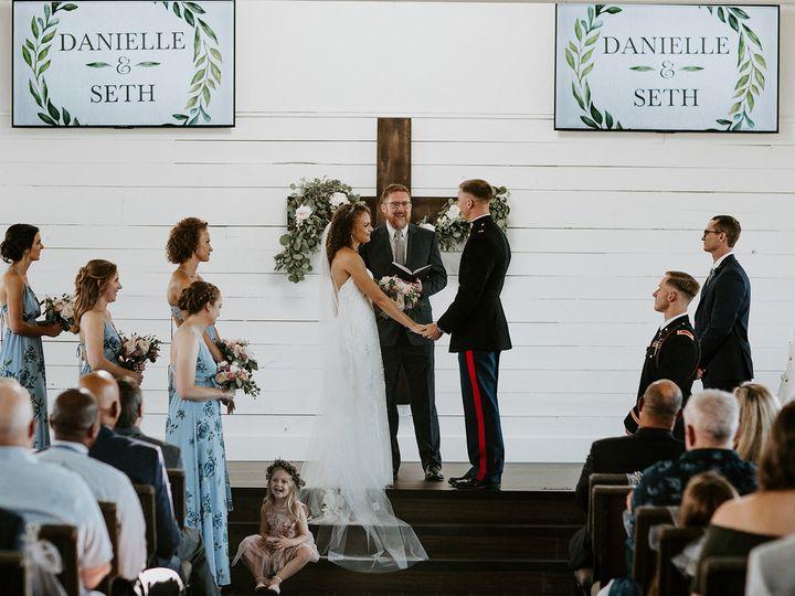Tmx Tori Matthews Photography Austin Texas Wedding Engagement Photographer 135 Websize 51 1984999 159828320752432 Marble Falls, TX wedding venue