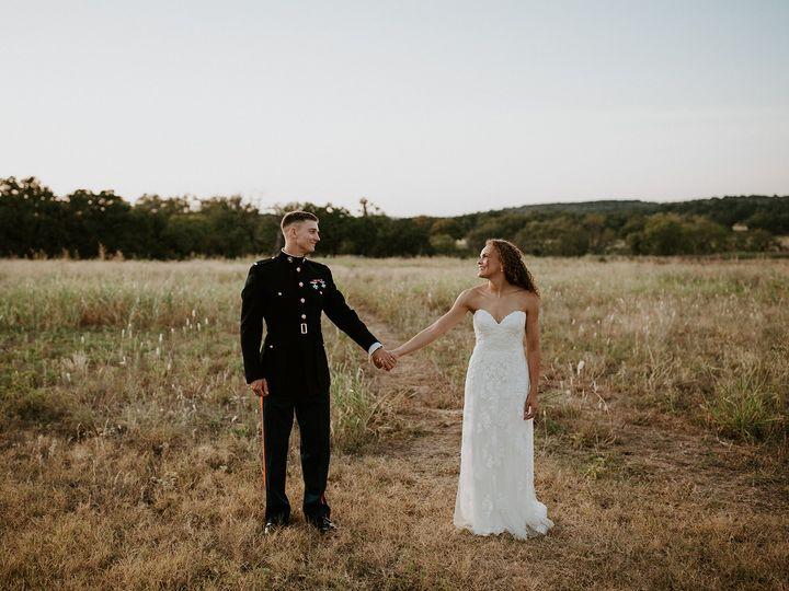 Tmx Tori Matthews Photography Austin Texas Wedding Engagement Photographer 173 Websize 51 1984999 159828246480202 Marble Falls, TX wedding venue
