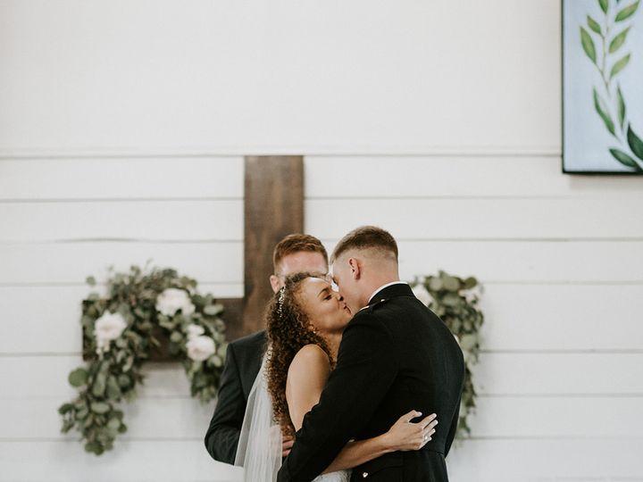 Tmx Tori Matthews Photography Austin Texas Wedding Engagement Photographer 190 Websize 51 1984999 159828320650467 Marble Falls, TX wedding venue
