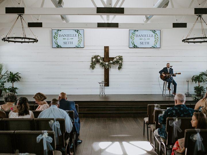 Tmx Tori Matthews Photography Austin Texas Wedding Engagement Photographer 21 Websize 51 1984999 159828320295777 Marble Falls, TX wedding venue